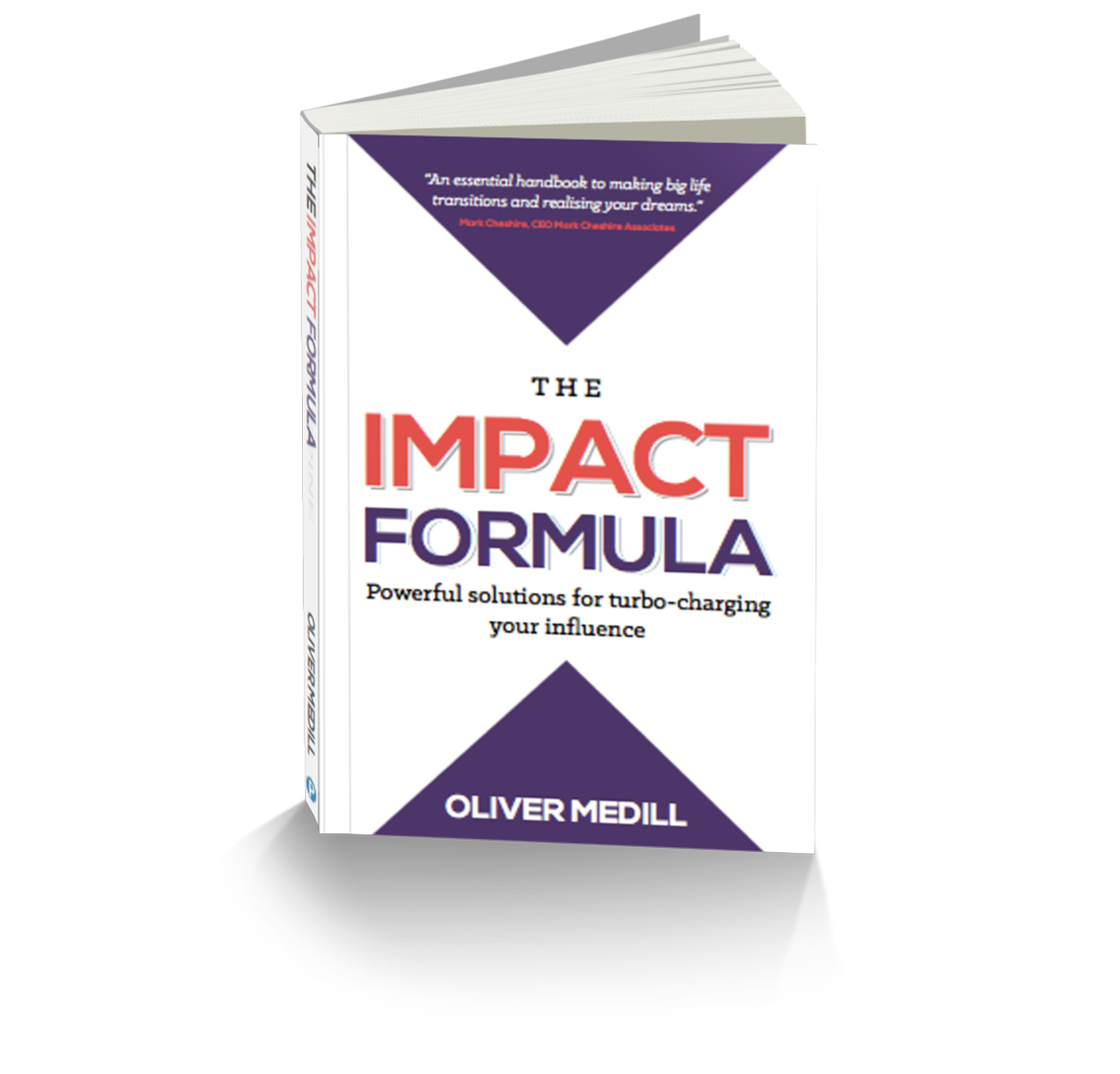 the-impact-formula-all-about-impact