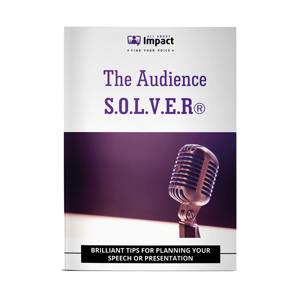 audience-solver-e-book-2-all-about-impact
