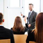 Body Language-Why It's So Important In Public Speaking
